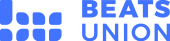 cropped-BU-HZ-blue-1024.png